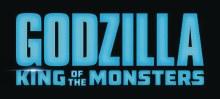 Godzilla 2019 Mothra 7in Action Figure