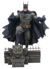 DC Gallery Batman Comic Pvc Figure