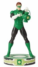 DC Heroes Silver Age Green Lantern Figurine