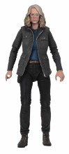 Halloween Ultimate Laurie Strode 7in Scale Action Figure