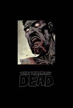 Walking Dead Omnibus HC VOL 08