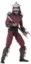 TMNT Shredder 1/4 Scale Action Figure