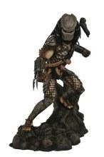 Predator Gallery Classic Movie Pvc Figure