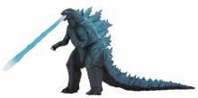 Godzilla 2019 Atomic Godzilla 7in Action Figure