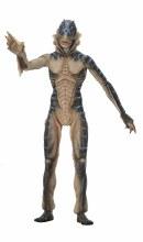 Shape of Water Amphibian Man 7in Action Figure