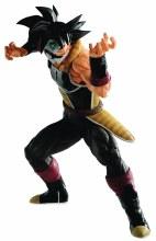 Dragonball Heroes The Masked Saiyan Ichiban Figure