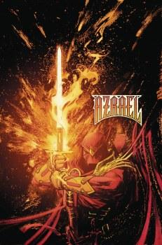 Batman Curse of the White Knight #1 (of 8) Var Ed
