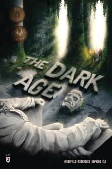Dark Age #2