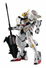 Msg Asw-G-08 Gundam Barbatos Bandai Gunam Universe Action Figure