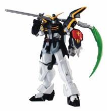 Msg Xxx-g-01d Gundam Deathscythe Bandai Gundam Universe Af