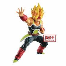 Dragon Ball Z Bardock Fig (C: