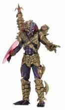 Predator Lasershot Ultimate 7in Action Figure