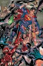 Action Comics #1016 Var Ed Yot