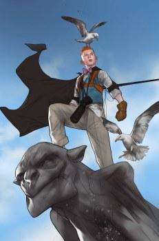 Supermans Pal Jimmy Olsen #5 (of 12) Var