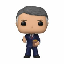 Pop Icons Jimmy Carter Vin Fig