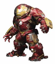 Avengers Age of Ultron Eaa-100 Hulkbuster Px Action Figure