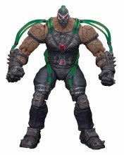 Storm Collectibles Injustice Gods Among Us Bane 1/12 Action Figure