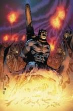 Detective Comics #1019