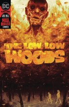 Low Low Woods #2 (of 6) (Mr)
