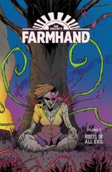 Farmhand TP VOL 03 (Mr)