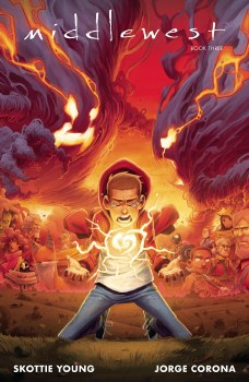 Middlewest TP Book 03 (Mr)