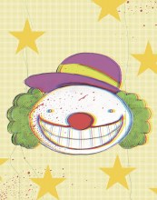 Joker Killer Smile #3 (of 3) (