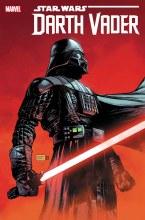 Star Wars Darth Vader #1 Ienco Var