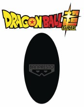 Dragonball Super Master Stars Son Goku Figure