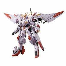 Iron-Blooded Orphans 40 Gundam Marchosi Hg Ibo 1/144 Model Kit