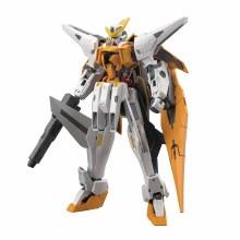 Gundam 00 Gundam Kyrios Bandai Spirits 1/100 Model Kit