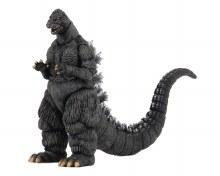 Godzilla 1989 Classic Godzilla