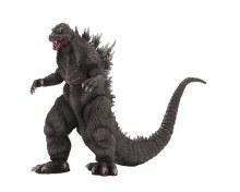 Godzilla 2003 Classic Godzilla