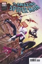 Amazing Spider-Man #51.lr Coel
