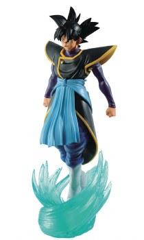Db Super Zamasu Goku Ichiban F