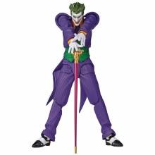 Amazing Yamaguchi Joker Action Figure