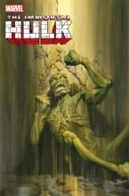 Immortal Hulk #45