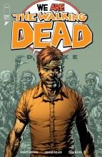 Walking Dead Dlx #24 Cvr A Finch & Mccaig (Mr)