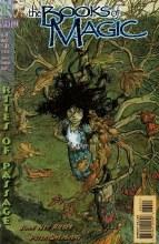 Books of Magic #34 (Mr)(001)