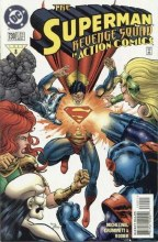 Action Comics #730 (Res)(001)