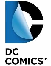 Adv In the DC Universe #13