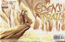 Edens Trail #3 (Of 6)