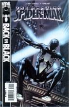 Amazing Spider-Man #541
