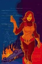 Gi Joe Origins #6 10 Copy Virgin Feister Cvr Incv (Net)