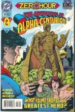 Adventures of Superman #516 (0