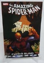 Amazing Spider-Man #674