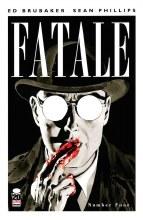 Fatale #4 (Mr)