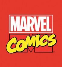 New Avengers #13.inh Deodato V