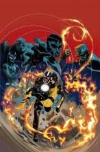 Uncanny Avengers #18.now