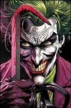 Batman Three Jokers #1 (of 3)