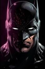 Batman Three Jokers #1 (of 3) Fabok Var
